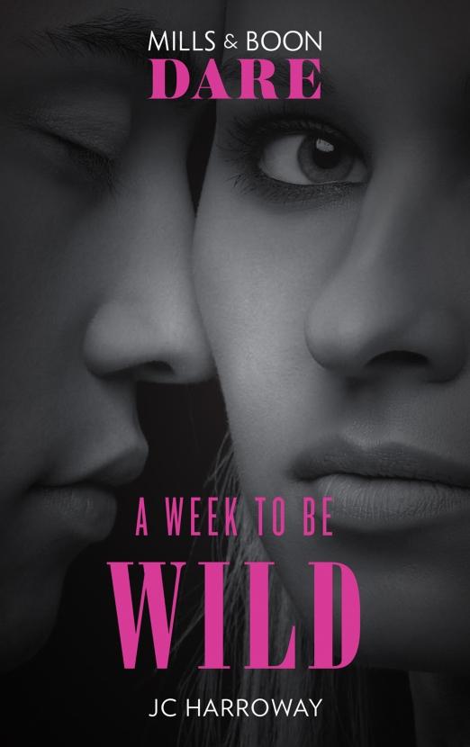 AWTBW UK cover