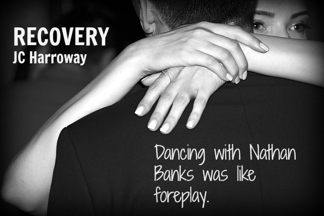 dancing Recovery
