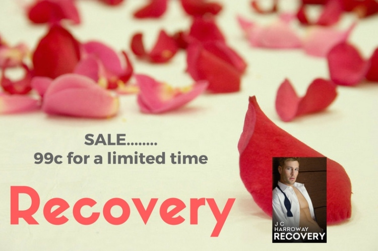 sale-recovery